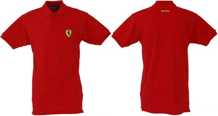 комбинация - сорочка одежда